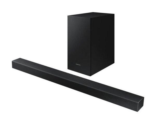 HW-T450 Samsung Sound Bar price in Pakistan