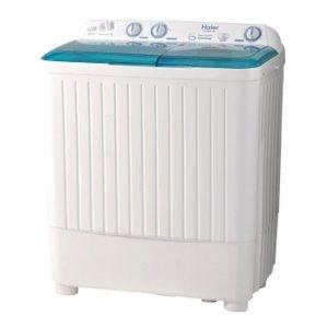 HWM-80AS Haier Semi Automatic Washing Machine price in Pakistan