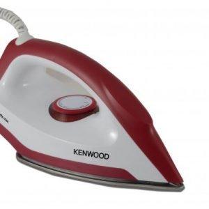 DIP-200 Kenwood Dry Iron Price in Pakistan