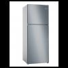 KDN55NL20M Bosch No-Frost Top Mount Refrigerator Price in Pakistan