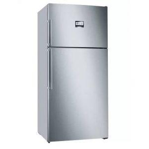 KDN86AI30M Bosch No-Frost Top Mount Refrigerator Price in Pakistan
