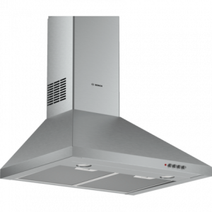 DWP64CC50M Bosch Kitchen Hood price in Pakistan