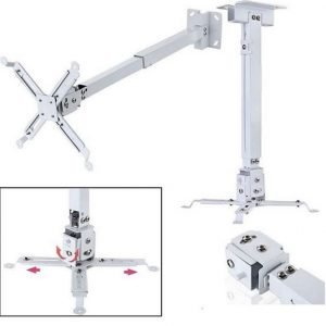 Projector Ceiling mount price in pakistan