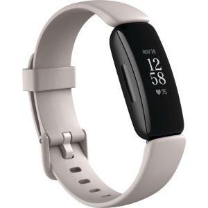 Inspire II Fit Bit Smart Watch Price in Pakistan