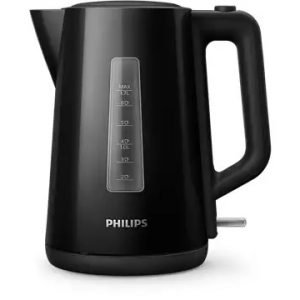 Philips HD9318/20 Electric Kettle price in Pakistan