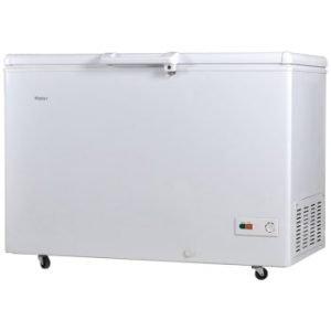 HDF-405FC Haier Deep Freezer price in Pakistan