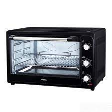 OV-2904 Impex Electric Oven Price in Pakistan