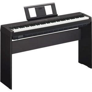 P45B Yamaha Digital Piano price in Pakistan