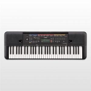 PSR-E263 Yamaha Portable Keyboard price in Pakistan