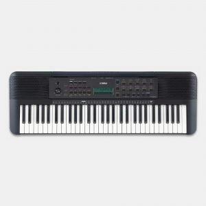 PSR-E273 Yamaha Portable Keyboard price in Pakistan