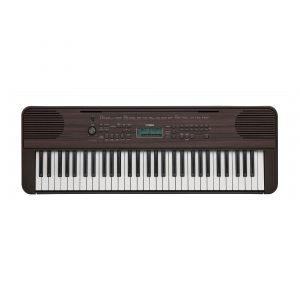 PSR-E360 Yamaha Portable Keyboard price in Pakistan