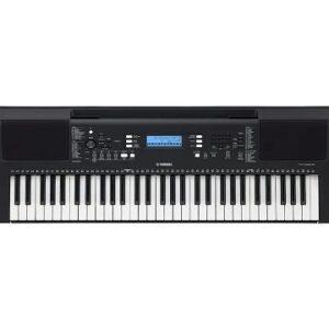 PSR-E373 Yamaha Portable Keyboard price in Pakistan
