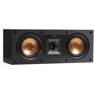R-52C Klipsch Center Speaker price in Pakistan