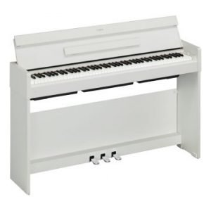 YDP-164WA Yamaha Digital Piano price in Pakistan