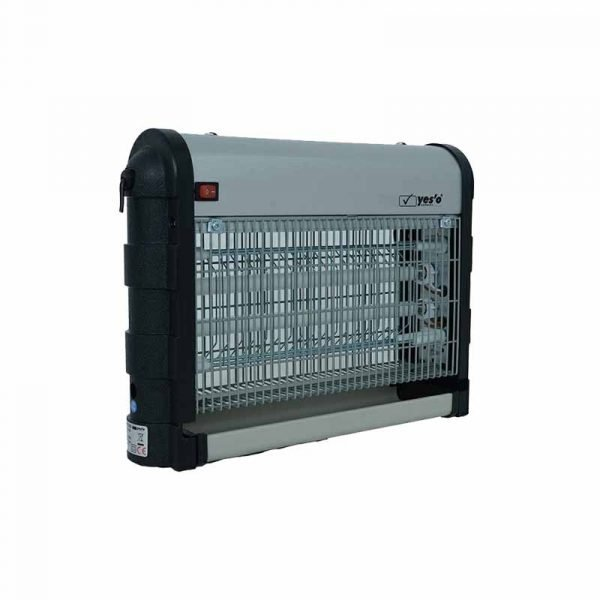 YIK-02 Yeso Insect Killer (2x8=16w)