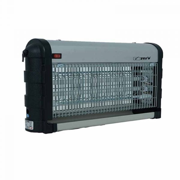 YIK-04 Yeso Insect Killer (2x15=30w)