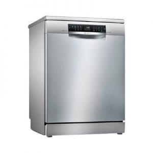DW14KFFSSPK Haier Dishwasher Price in Pakistan