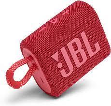 GO3 JBL Portable Bluetooth Speakers price in Pakistan