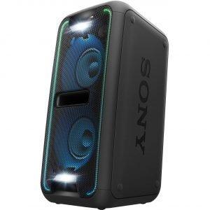 GTK-XB7 Sony Mobile Speaker price in Pakistan