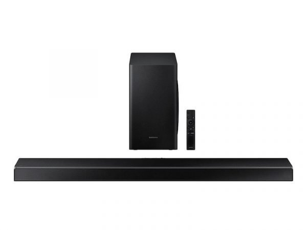 HW-Q60T Samsung 5.1ch Soundbar price in Pakistan