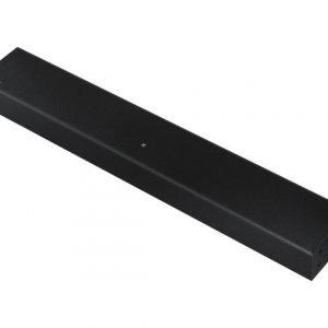 HW-T400 Samsung Sound Bar price in Pakistan