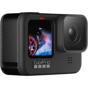 Hero9 GoPro Action Camera Price in Pakistan
