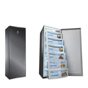 VF-1035WB Dawlance Vertical Freezer Direct Cool price in Pakistan
