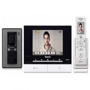 VL-SW274 Panasonic Video Door Phone price in Pakistan
