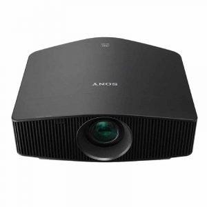 VPL-VW790ES Sony 4K Laser Projector Price in Pakistan