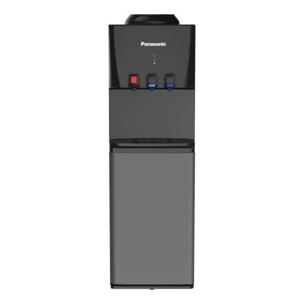 SDM-WD3320TG Panasonic Water Dispenser Price in Pakistan