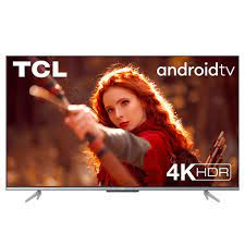 75P725 TCL Android Smart 4K LED TV price in Pakistan