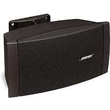 DS16SE Bose Mount Speaker price in Pakistan