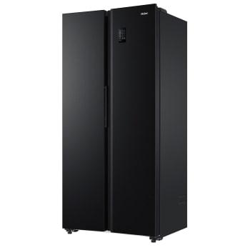HRF-522IBS Haier Inverter Refrigerator Price in Pakistan