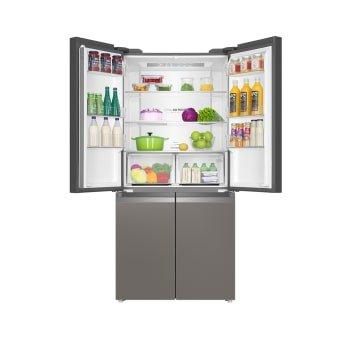 HRF-678TGG Haier French Door Refrigerator Price in Pakistan