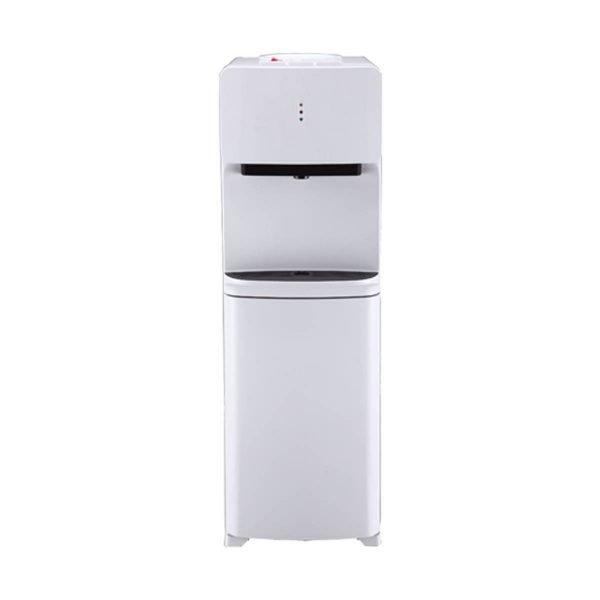 HWD-206W Haier Water Dispenser price in Pakistan