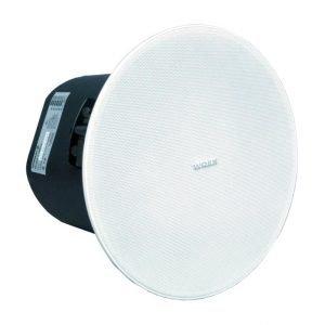 IC8K Work Pro Ceiling Speaker price in Pakistan