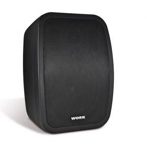 NEO-6 Work Pro Wall Mount Speaker price in Pakistan