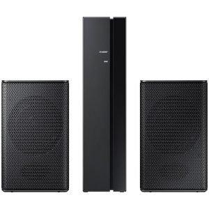 SWA-8500S Samsung Wireless Speaker price in Pakistan