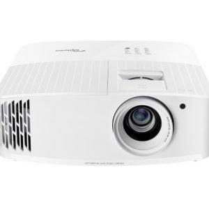 UHD35 Optoma 4K UHD Projector price in Pakistan