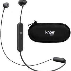 WI-C310 Sony Wireless In-Ear Headphone Price in Pakistan