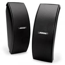151SE Bose Environmental Speaker price in Pakistan