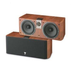 CC700 Focal Center Speaker price in Pakistan