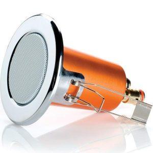 CPC120 Monitor Audio In-Ceiling Speaker price in Pakistan