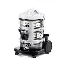 CV-960F Hitachi Vacuum Cleaner Price in Pakistan