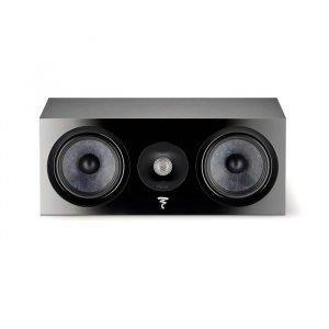 Chora-Centre Focal Centre Speaker price in Pakistan