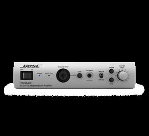 IZA250-LZ Bose Amplifier price in Pakistan