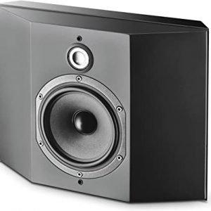SR700 Focal Surround Speaker price in Pakistan