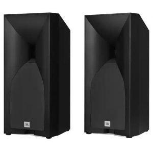 Studio-530 JBL Bookshelf Speaker price in Pakistan