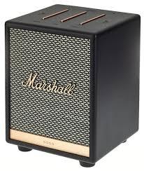 UxBridge Marshall Portable Bluetooth Speaker Price in Pakistan