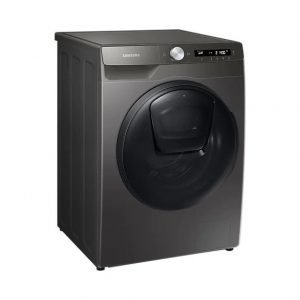 WD90T654DBN Samsung Front Load Washer & Dryer price in Pakistan